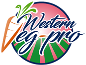 Western Veg Pro, Inc. | Fruit & Vegetable Growers & Shippers